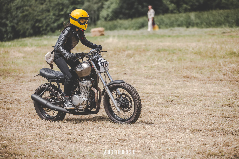 The Malle Mile 2016 (221 of 566)