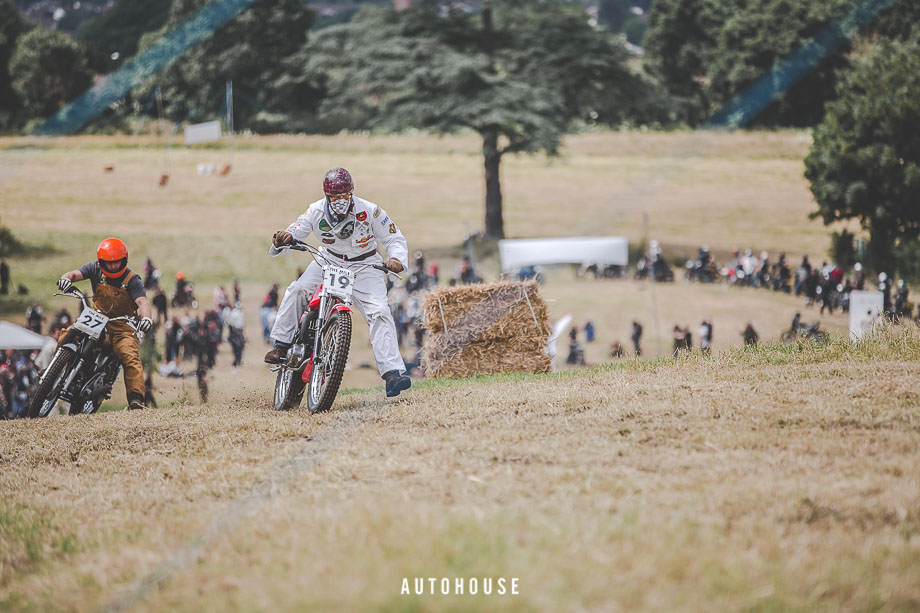 The Malle Mile 2016 (224 of 566)