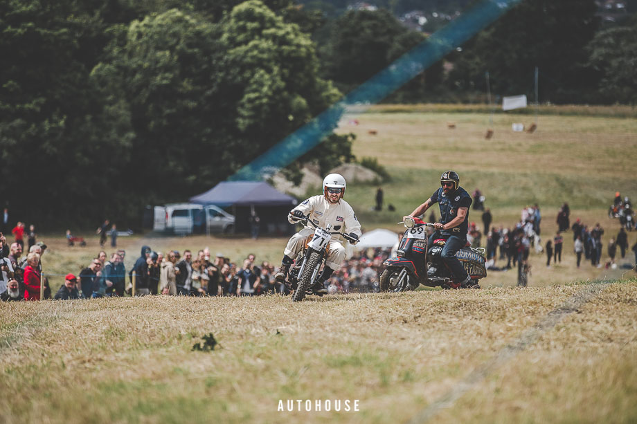 The Malle Mile 2016 (226 of 566)