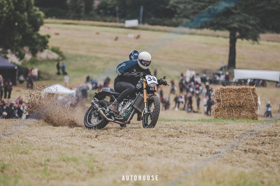 The Malle Mile 2016 (232 of 566)
