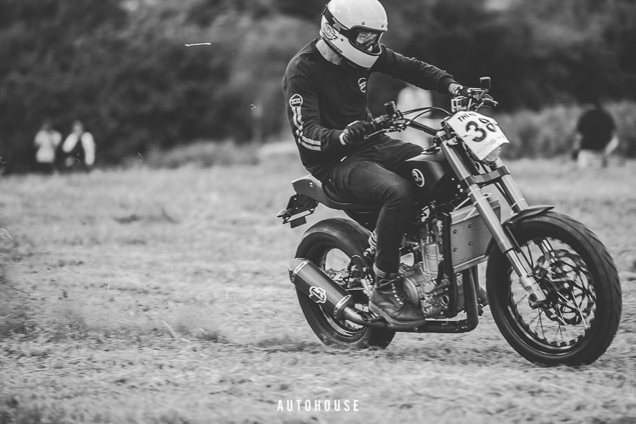 The Malle Mile 2016 (234 of 566)
