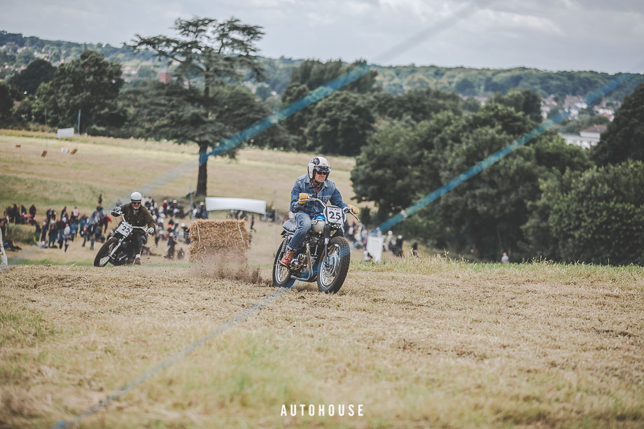 The Malle Mile 2016 (235 of 566)