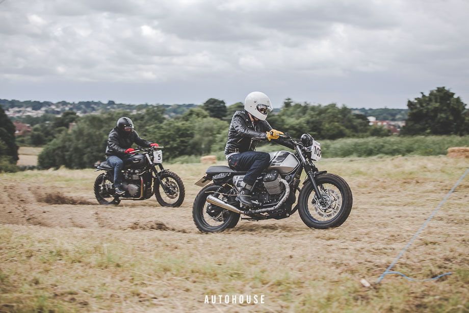 The Malle Mile 2016 (240 of 566)