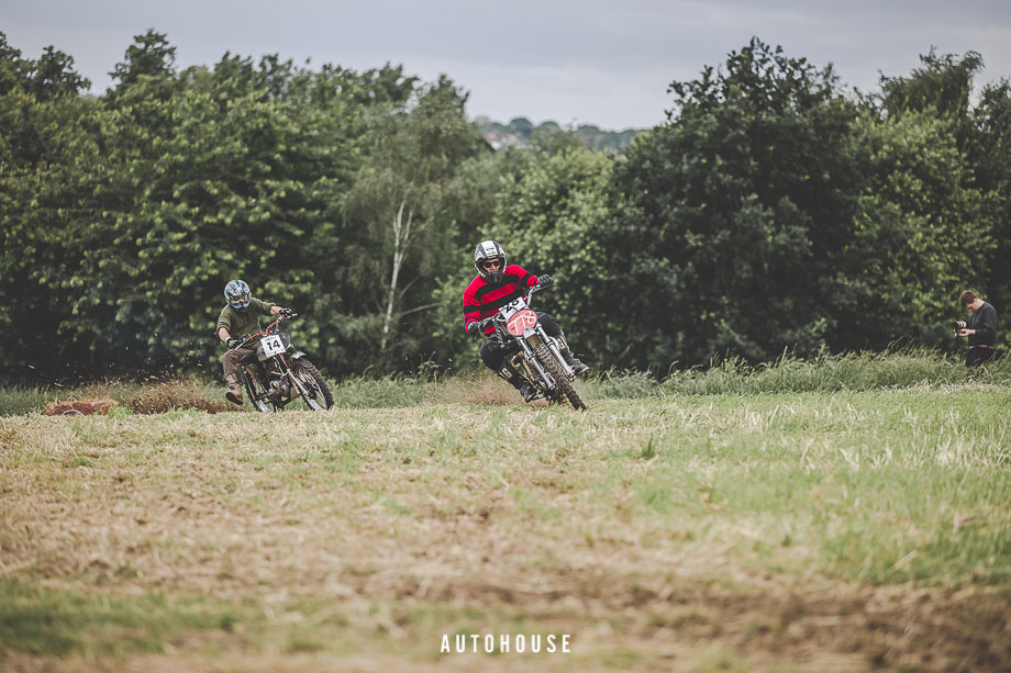 The Malle Mile 2016 (251 of 566)