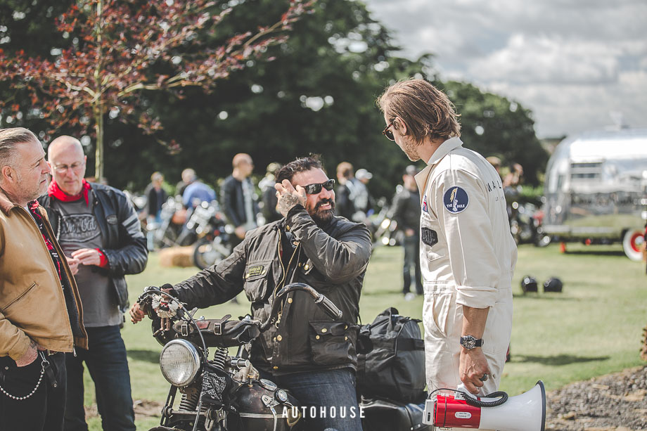 The Malle Mile 2016 (26 of 566)