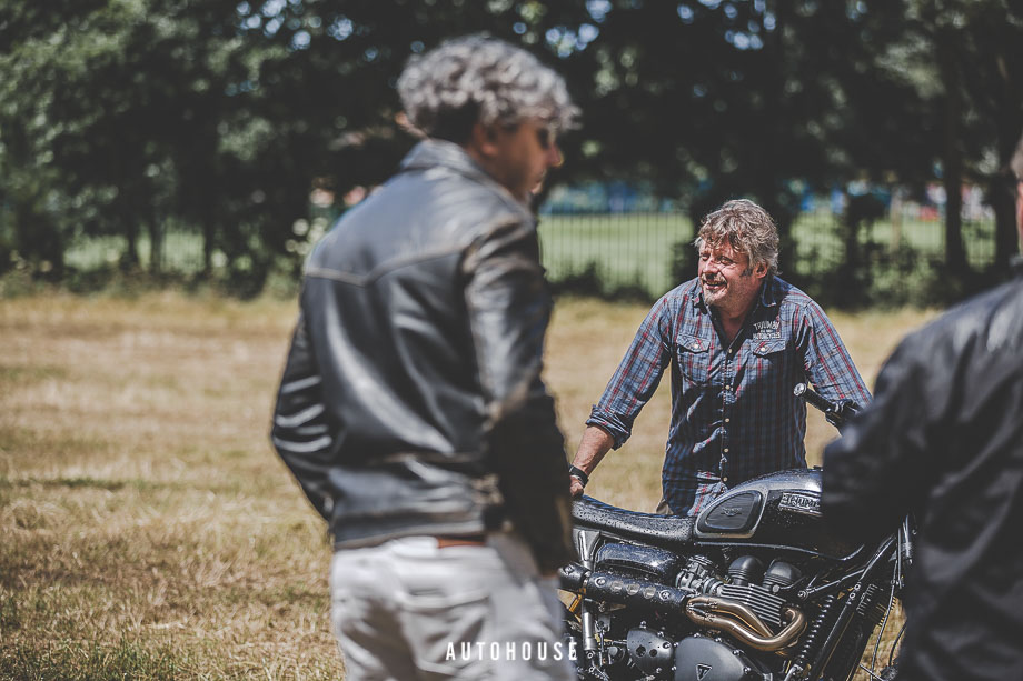 The Malle Mile 2016 (265 of 566)