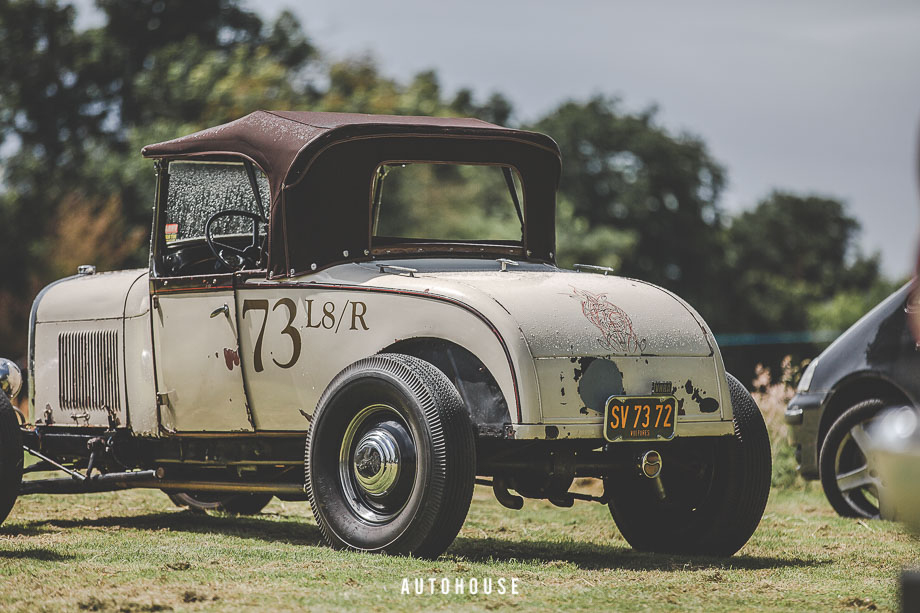 The Malle Mile 2016 (266 of 566)