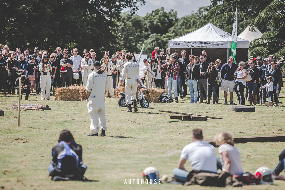 The Malle Mile 2016 (269 of 566)