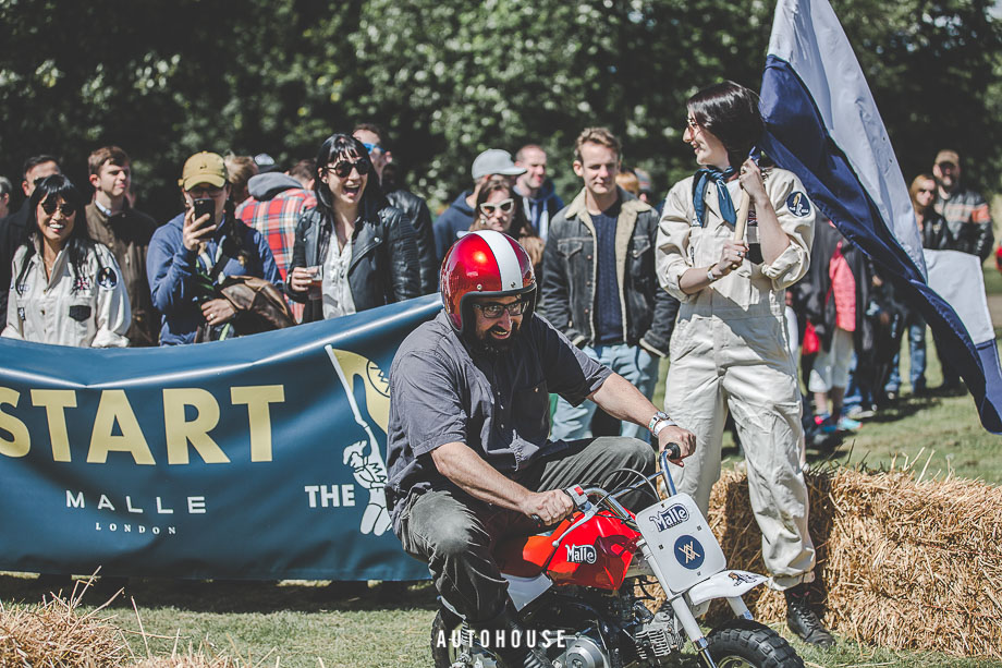 The Malle Mile 2016 (272 of 566)