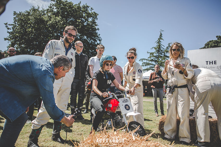 The Malle Mile 2016 (280 of 566)