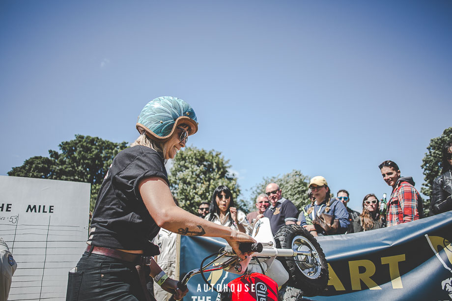 The Malle Mile 2016 (282 of 566)