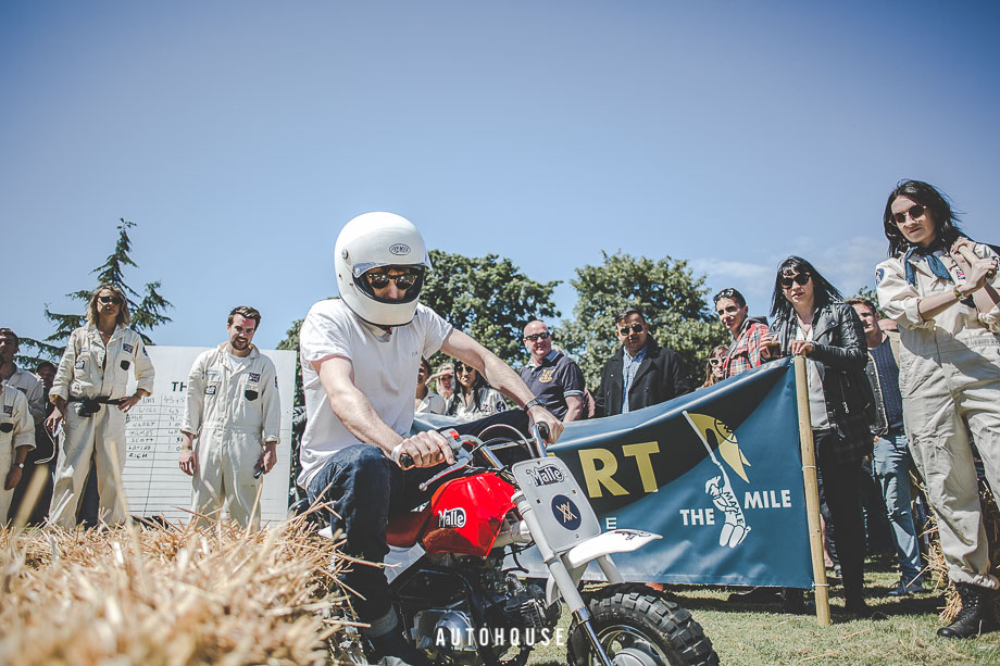 The Malle Mile 2016 (289 of 566)