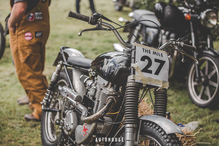 The Malle Mile 2016 (29 of 566)