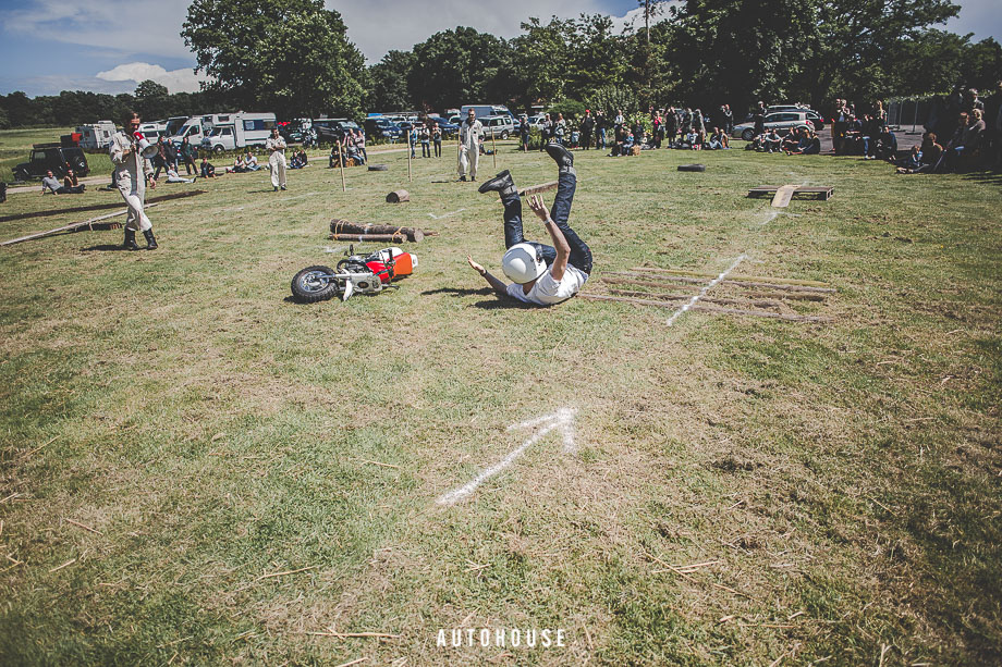 The Malle Mile 2016 (290 of 566)