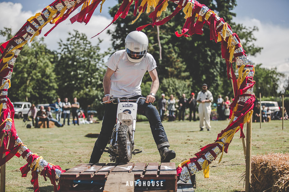 The Malle Mile 2016 (293 of 566)