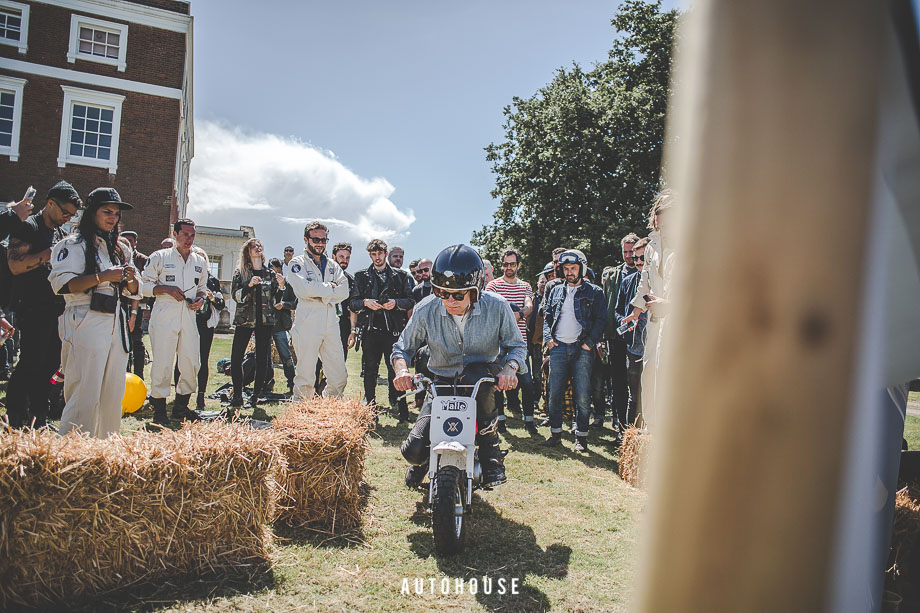 The Malle Mile 2016 (295 of 566)