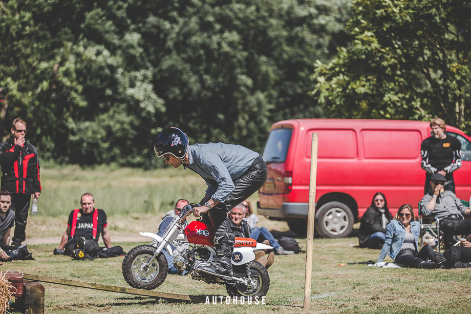 The Malle Mile 2016 (297 of 566)