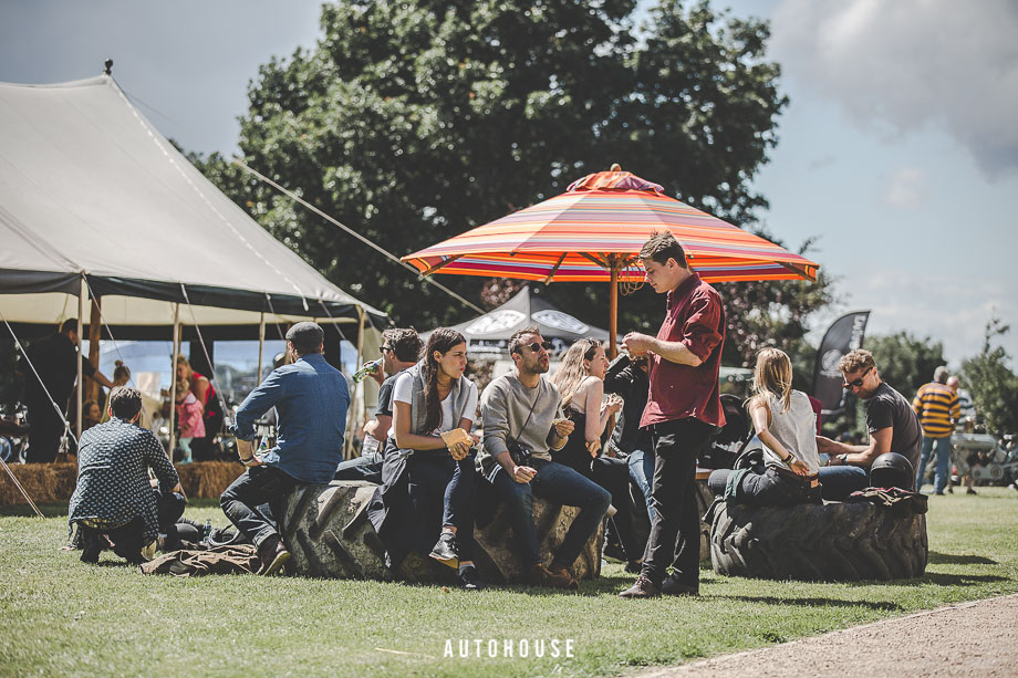 The Malle Mile 2016 (308 of 566)