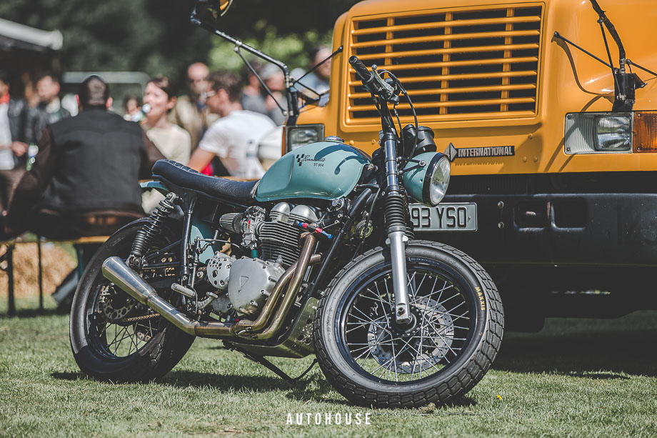 The Malle Mile 2016 (310 of 566)
