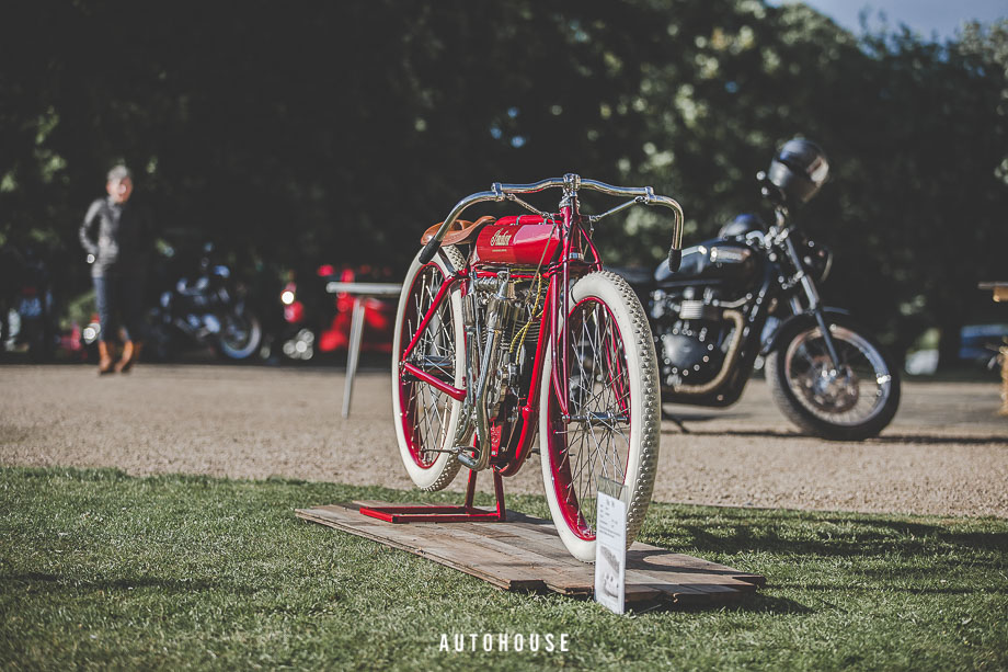 The Malle Mile 2016 (317 of 566)