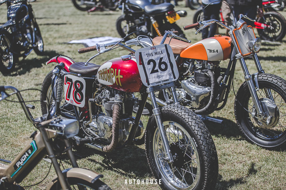 The Malle Mile 2016 (323 of 566)