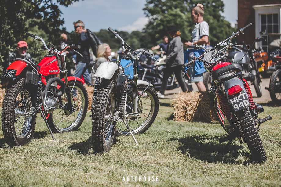 The Malle Mile 2016 (325 of 566)