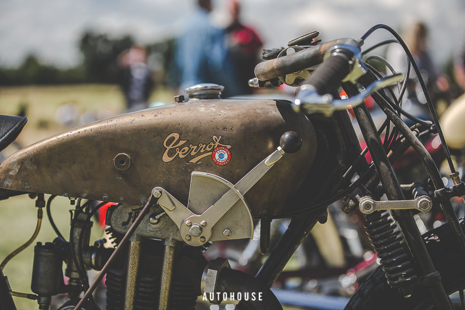 The Malle Mile 2016 (327 of 566)