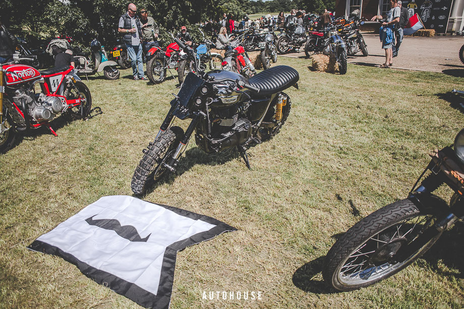 The Malle Mile 2016 (329 of 566)