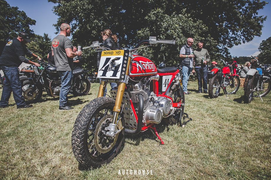 The Malle Mile 2016 (330 of 566)