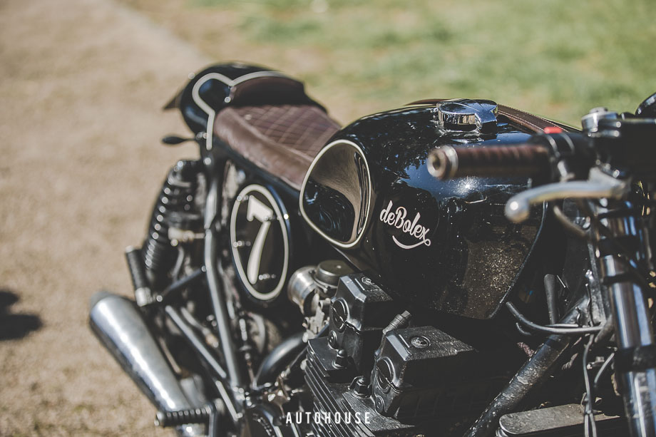 The Malle Mile 2016 (331 of 566)