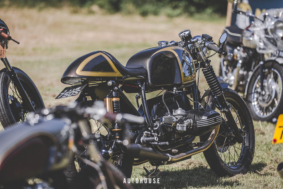 The Malle Mile 2016 (333 of 566)