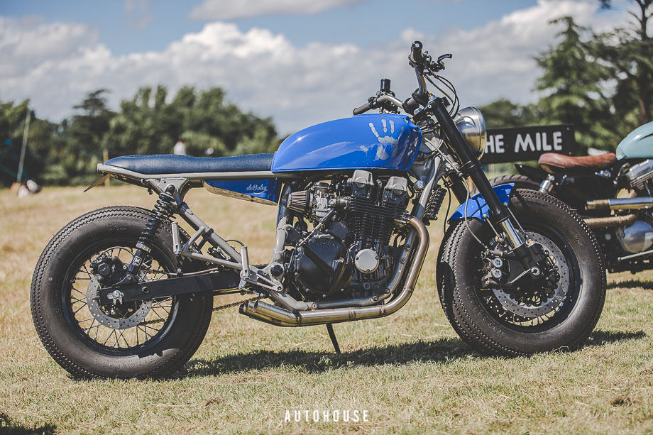 The Malle Mile 2016 (339 of 566)