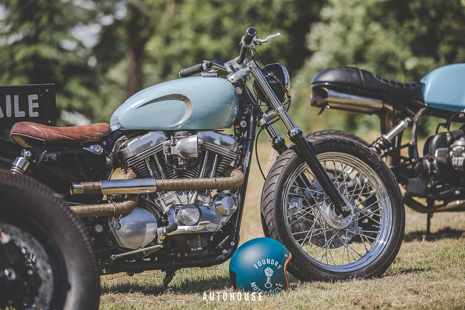 The Malle Mile 2016 (340 of 566)