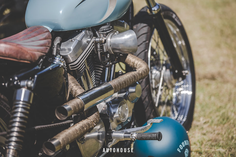 The Malle Mile 2016 (343 of 566)