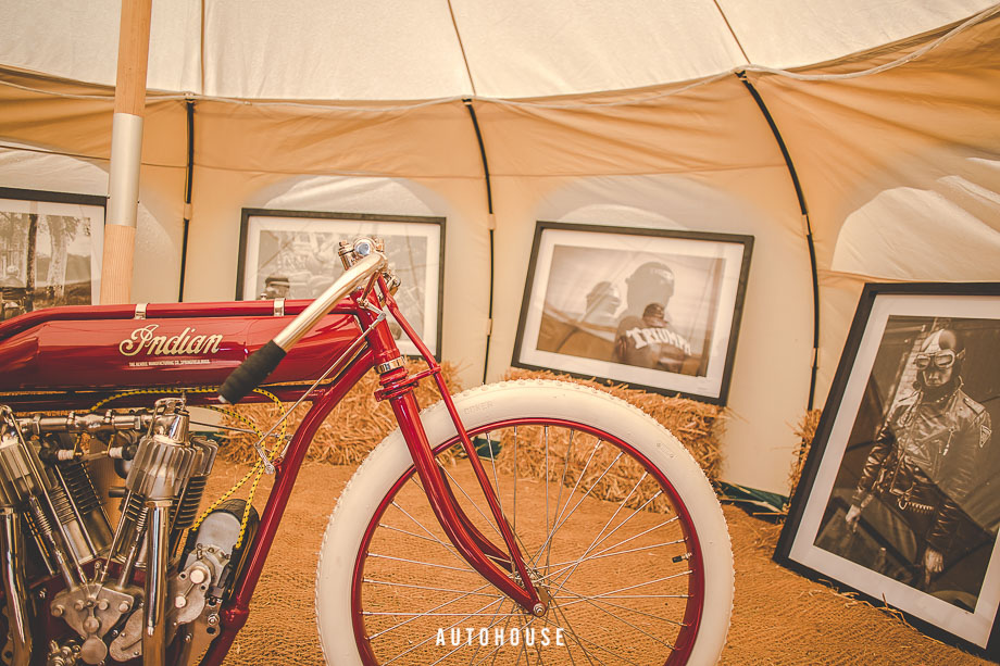 The Malle Mile 2016 (344 of 566)