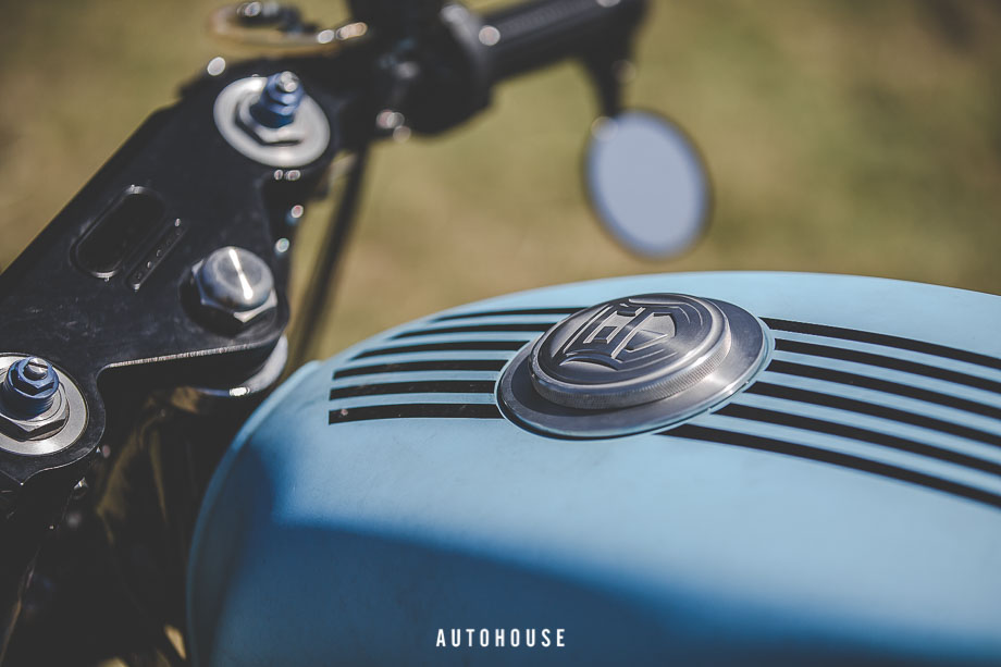 The Malle Mile 2016 (346 of 566)
