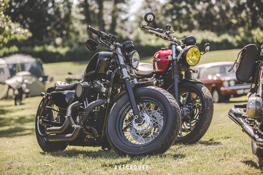 The Malle Mile 2016 (348 of 566)