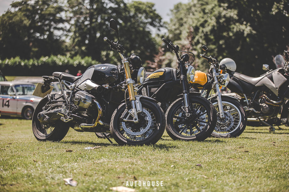 The Malle Mile 2016 (349 of 566)