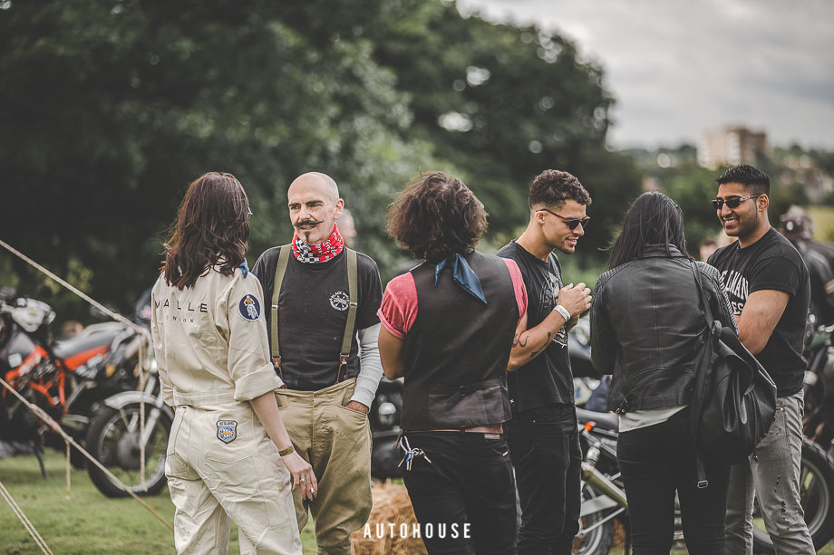The Malle Mile 2016 (35 of 566)