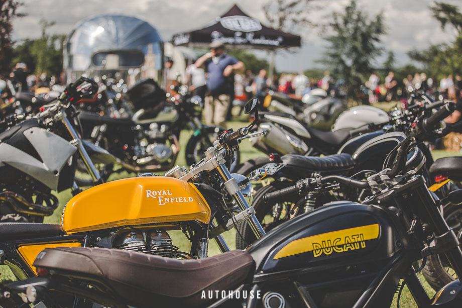 The Malle Mile 2016 (350 of 566)