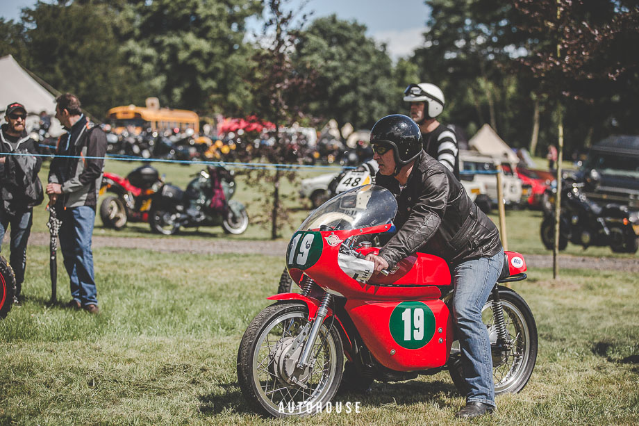 The Malle Mile 2016 (353 of 566)