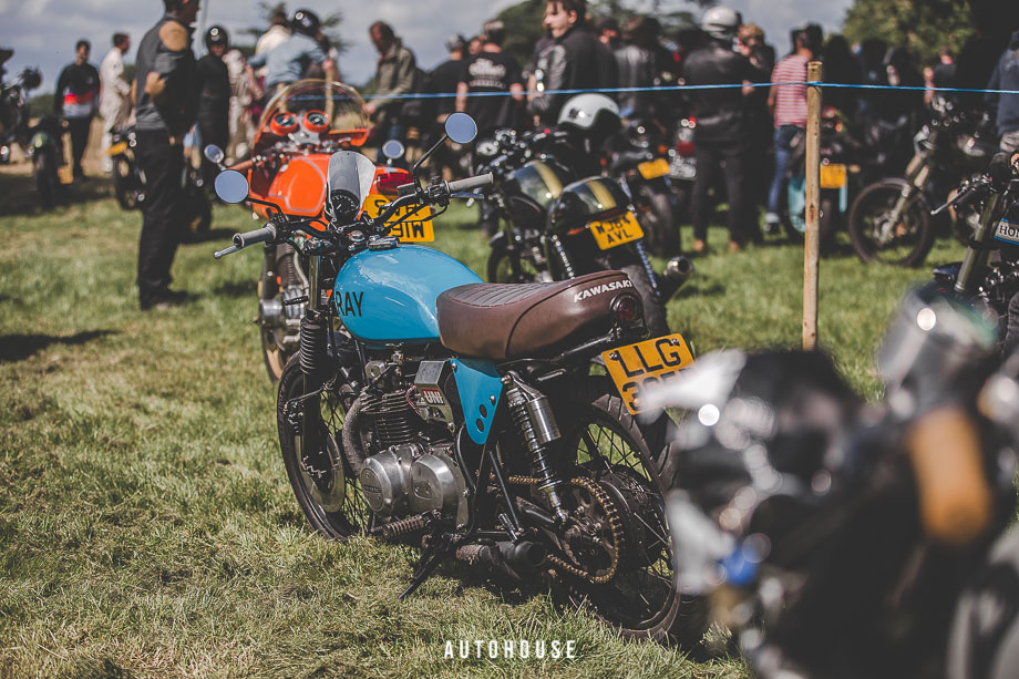 The Malle Mile 2016 (356 of 566)