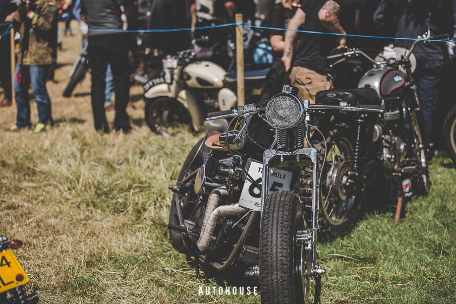 The Malle Mile 2016 (357 of 566)