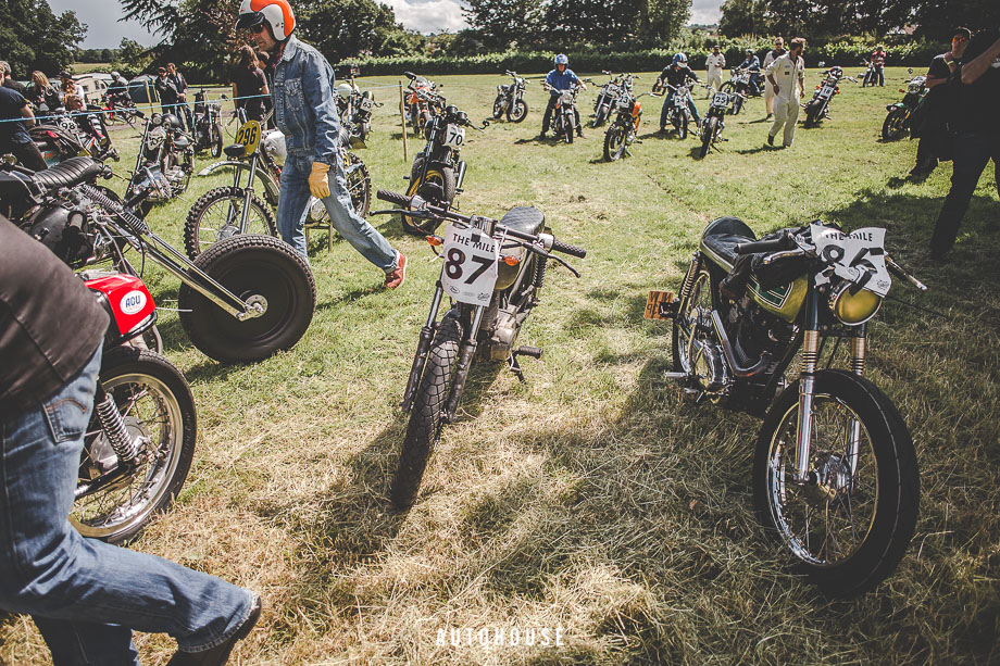 The Malle Mile 2016 (359 of 566)