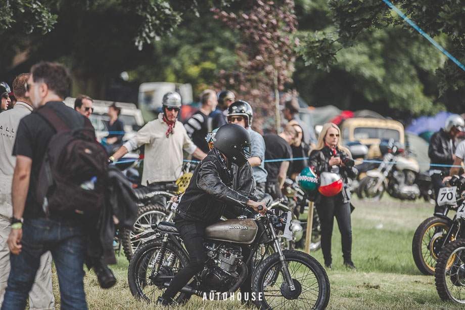 The Malle Mile 2016 (363 of 566)