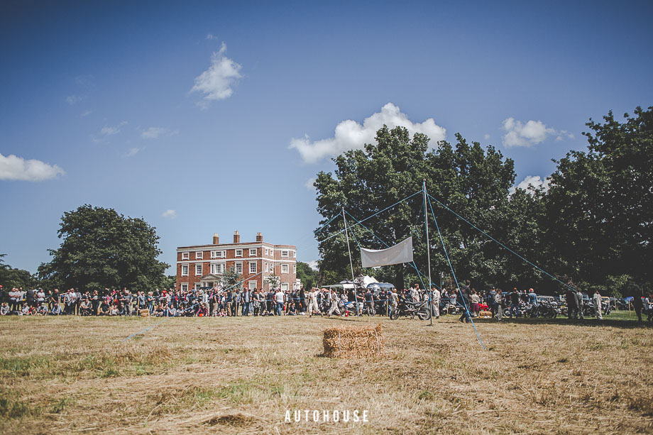 The Malle Mile 2016 (364 of 566)