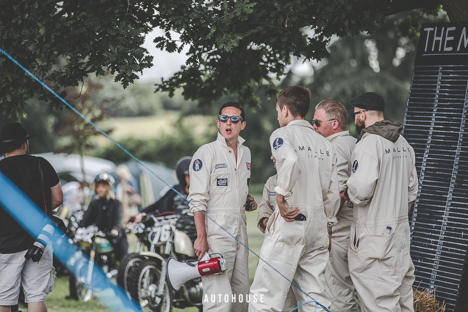 The Malle Mile 2016 (366 of 566)