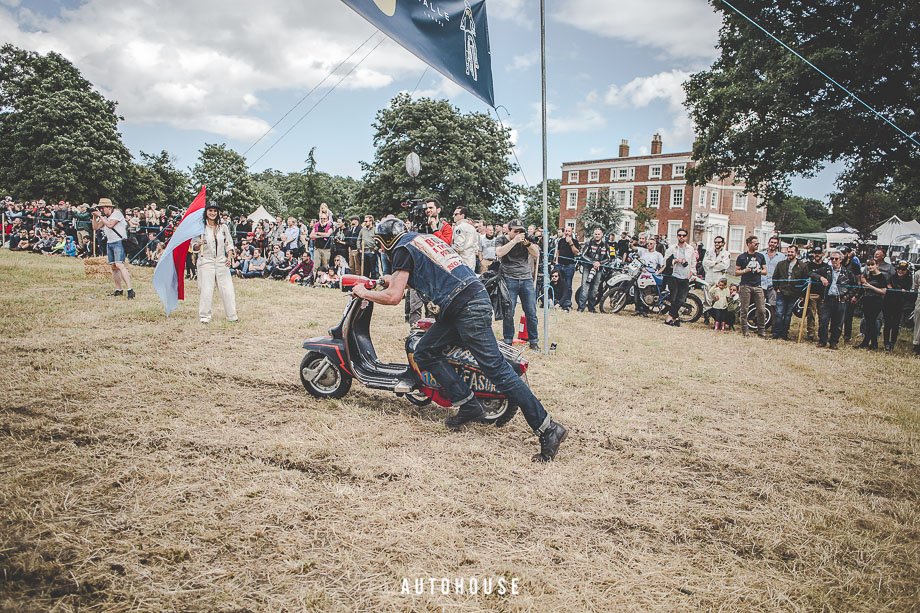 The Malle Mile 2016 (368 of 566)