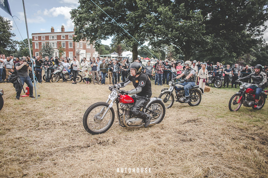 The Malle Mile 2016 (369 of 566)