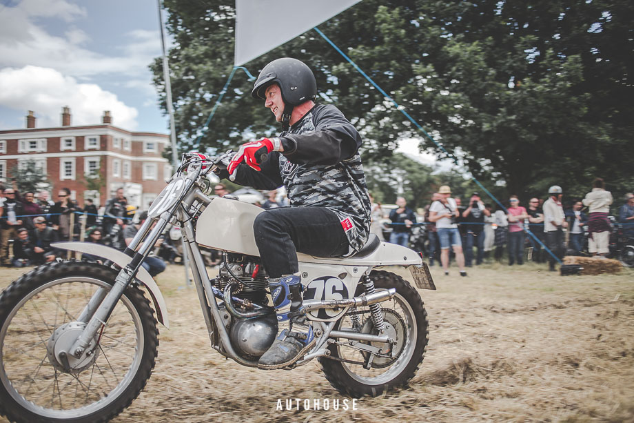 The Malle Mile 2016 (375 of 566)